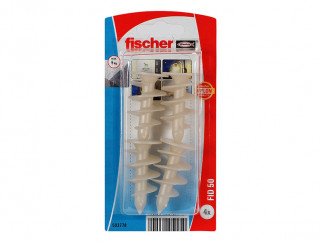 Fischer FID 50 Insulation Dowel