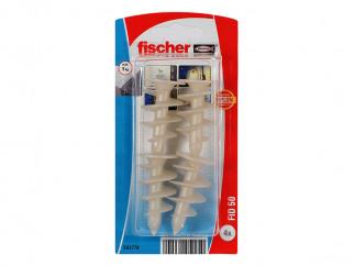 Дюбел за изолация Fischer FID 50