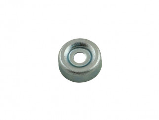 4935 Steel Foot - 20 mm