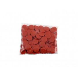 Plastic Cap For Furniture Screws - Calvados
