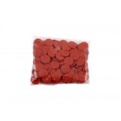 Пластмасови декоративни тапи за винтове - Калвадос, PZ 2/PH 2