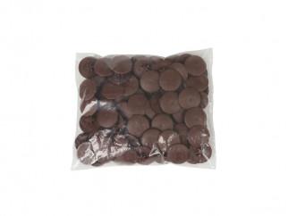 Plastic Caps For Furniture Screws - Brown, TX 30