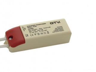 GTV Transformer - 60W