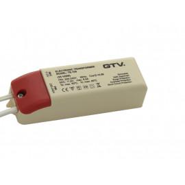 GTV Transformer - 105W