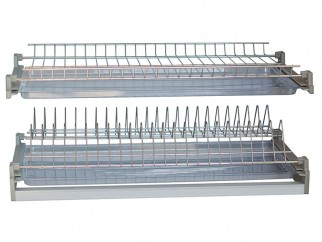 R307 Dish Drying Rack