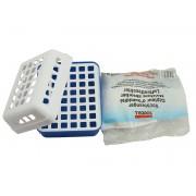 Резервна торбичка за влагоабсорбатор Soudal - 450 гр.