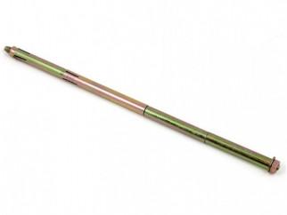 Двуходов анкер Wkret-met LTP - ф12 x 330 мм