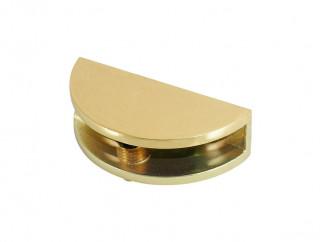 Рафтоносач за стъкло 2710 - злато