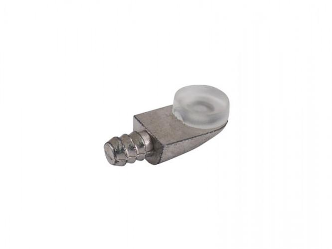 Рафтоносач за стъкло със силикон T05