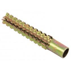 Метален дюбел за газобетон Wkret-met KMG - 8 х 60 мм