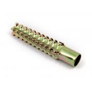 Метален дюбел за газобетон KMG - 10 х 60 мм