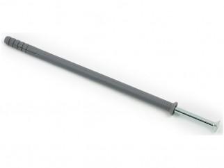 Пирон дюбел SM - 10 x 200 мм