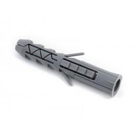Двустранни дюбели без винт Wkret-met KPX - ф10 x 60 мм