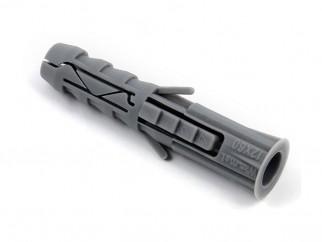 Двустранен дюбел KPX - 12 х 60 мм