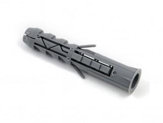 Двустранен дюбел KPX - 14 х 80 мм