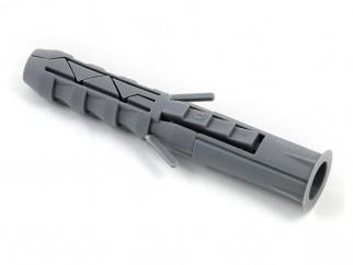 Двустранен дюбел KPX - 16 х 100 мм