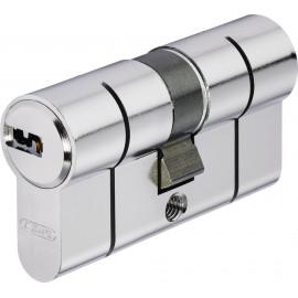 Секретна ключалка ABUS D6PS 30/40 DiN