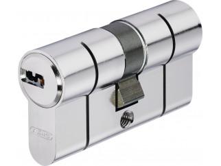 Секретна ключалка ABUS D6PS