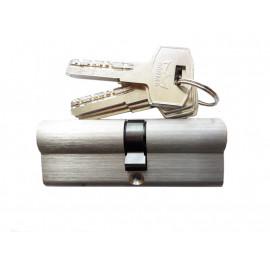 Секретна ключалка ямкова Dorma