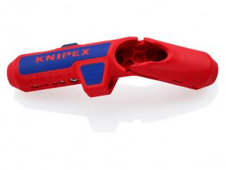 Универсален уред за заголване KNIPEX