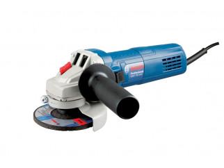 Angle grinder BOSCH GWS 750-S