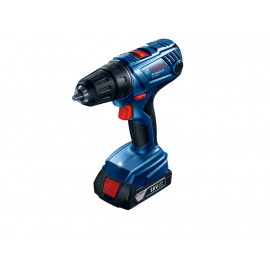 Cordless Drill/Driver BOSCH GSR 180-LI