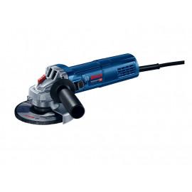 Angle grinder BOSCH GWS 9-115 S