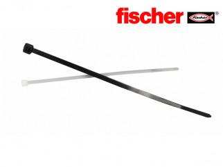 Кабелна връзка FISCHER BN/UBN
