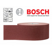 Шкурка на руло BOSCH J450 Expert for Wood and Paint - 50m