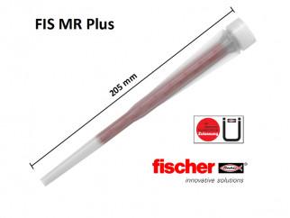 Смесител за химически анкер Fischer - FIS MR Plus