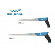 Трион Pilana с тясна лента
