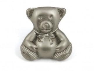 Bear Kid's Furniture Handle