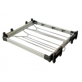 MK-20A Shoe Rack - 564 mm