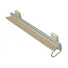 Закачалка за вратовръзки MK-WO-5