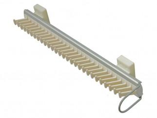 WO-5 Tie-hanger