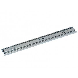 KAMA DB-350 Telescopic Ball Bearing Drawer Slide - 300 mm, Pair