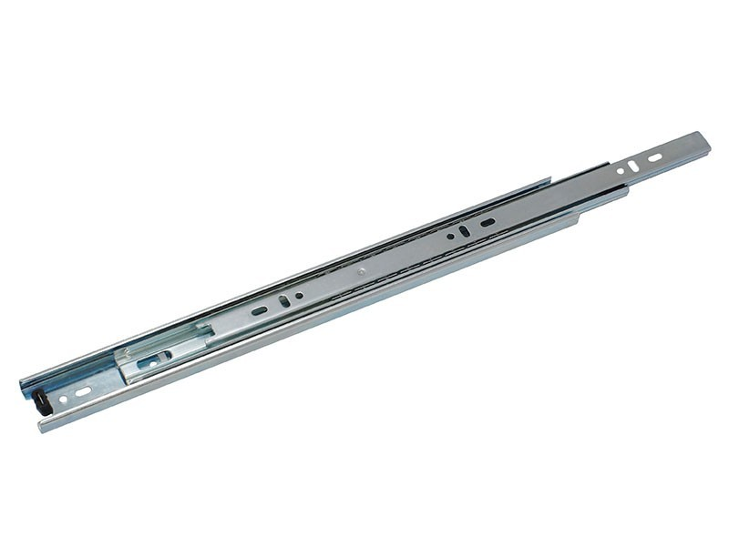 Db 350 Telescopic Ball Bearing Drawer Slide Furniture