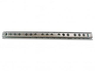 Съчмен механизъм за чекмедже DB-17