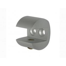 KAMA RA-700 Glass Shelf Supports