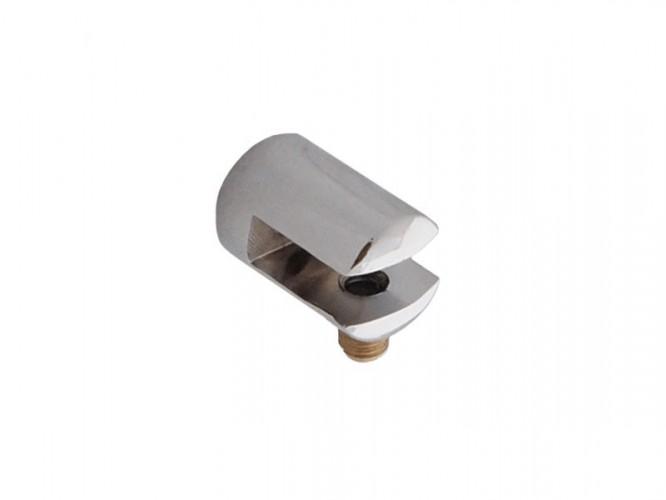 Цилиндричен рафтоносач за стъкло RA-R913/CP