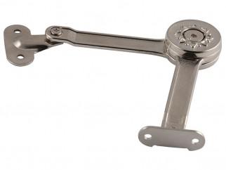 Механизъм тип ножица за клапваща врата NB-035
