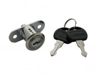 Пуш ключалка 105