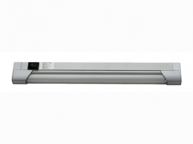 OSV-OPD-8W Luminescent Lamp