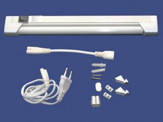 Луминисцентна лампа OSV-OPD-8W