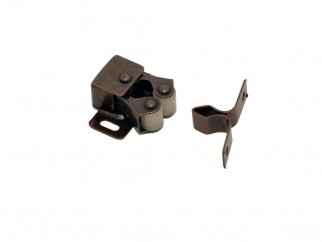 SHN-GXM23 Bronze Double Roller Catch