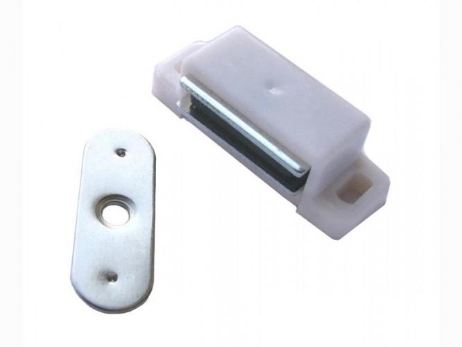 Магнитен шнапер SHN-MC901 - малък
