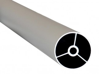 D38 Support Tube