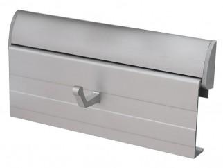 KA-1012A Aluminium Kitchen Rack