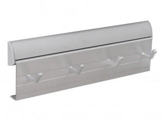 KA-1009 Aluminium Kitchen Rack