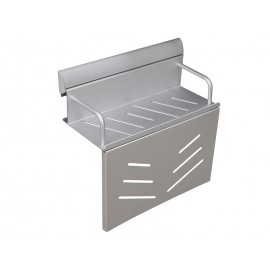 KA-1001 Aluminium Kitchen Rack